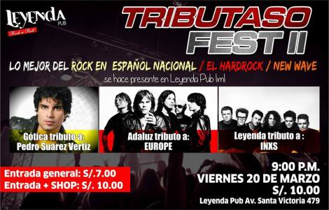 TRIBUTAZO FEST II (1)